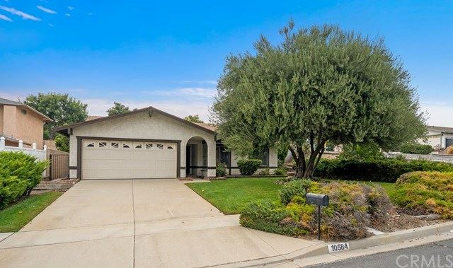 10584 Gala Avenue, Rancho Cucamonga, CA 91701 - MLS#: CV20216205