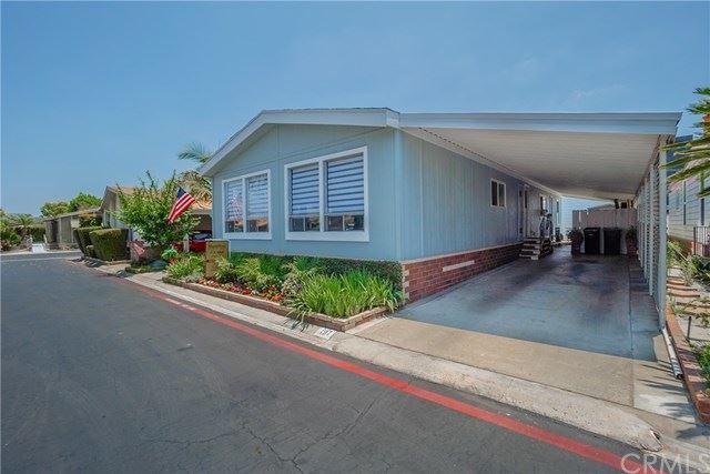 1919 Coronet W Avenue #197, Anaheim, CA 92801 - MLS#: DW20121205