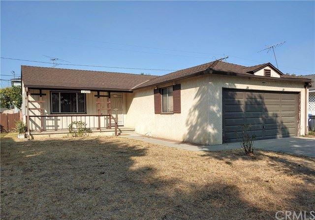 11559 Willake Street, Santa Fe Springs, CA 90670 - MLS#: DW20202205