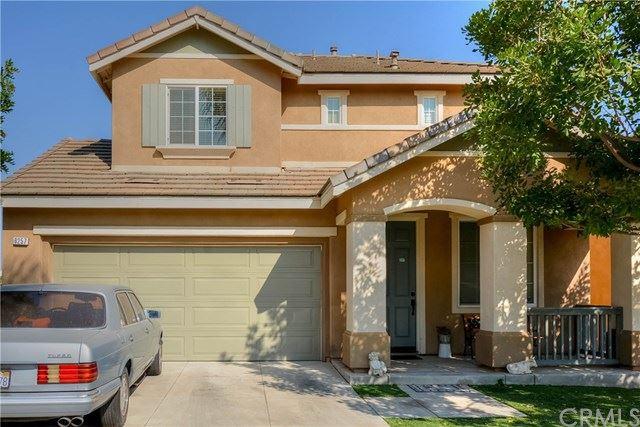 6257 Longmeadow Street, Riverside, CA 92505 - MLS#: IG20212205