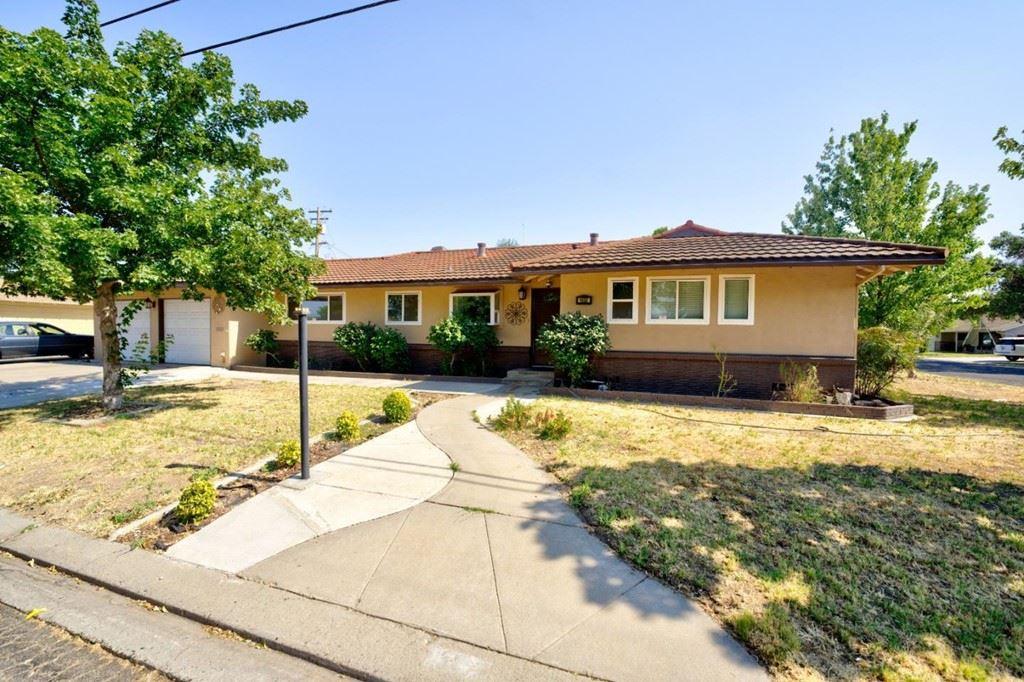1632 Coolidge Avenue, Modesto, CA 95355 - #: ML81851205