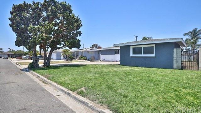 12691 Ranchero Way, Garden Grove, CA 92843 - #: RS21120205
