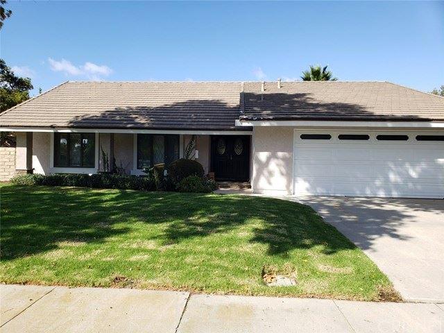 Photo of 2805 Wasatch Court, Westlake Village, CA 91362 (MLS # SR20259205)