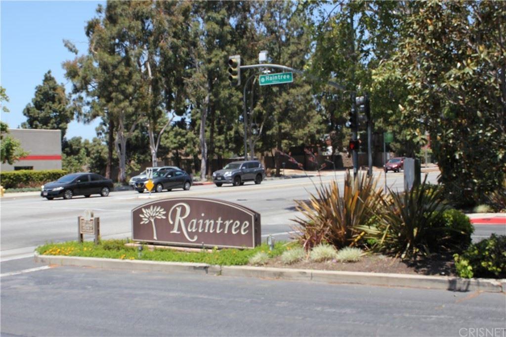 5304 Raintree Circle, Culver City, CA 90230 - #: SR21122205