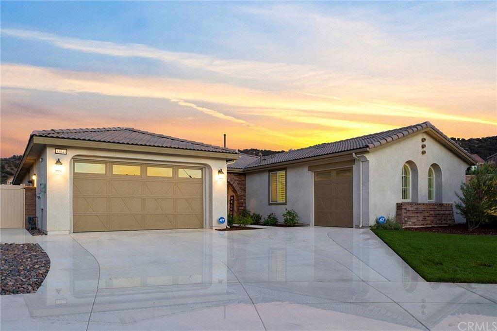 33841 Edge Lane, Temecula, CA 92592 - MLS#: SW21225205