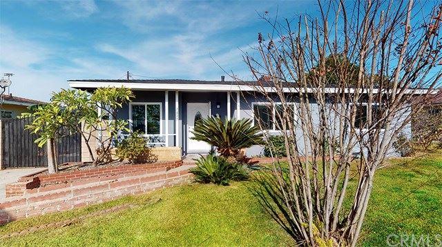 1837 W Puente Avenue, West Covina, CA 91790 - MLS#: TR21000205