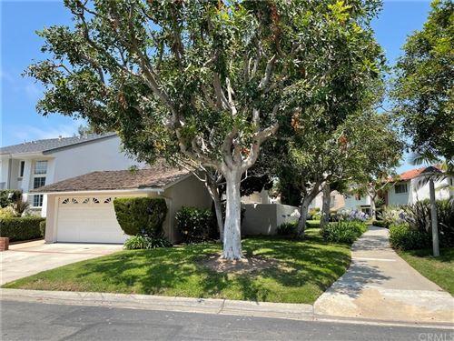Photo of 453 Vista Trucha, Newport Beach, CA 92660 (MLS # NP21155206)