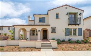 Photo of 105 Via Galicia, San Clemente, CA 92672 (MLS # OC19159206)