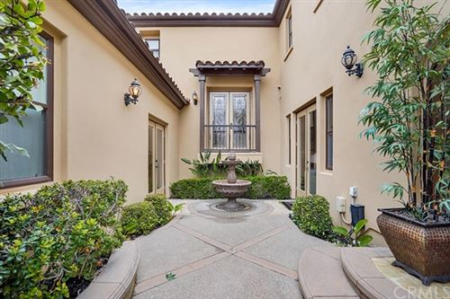 Tiny photo for 4 Leatherwood Court, Coto de Caza, CA 92679 (MLS # OC21086206)