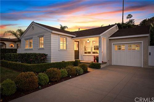 Photo of 2520 Alvord Lane, Redondo Beach, CA 90278 (MLS # PV20264206)