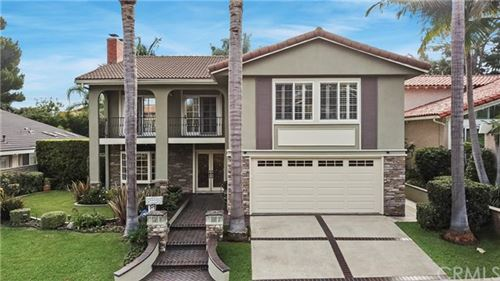 Photo of 821 N Hillside Drive, Long Beach, CA 90815 (MLS # PW20244206)
