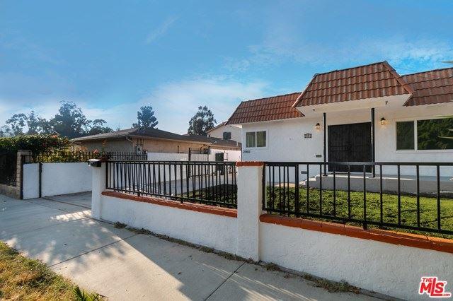 2901 Rosanna Street, Los Angeles, CA 90039 - MLS#: 20660206