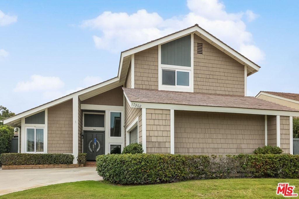 17902 Wellbank Lane, Huntington Beach, CA 92649 - MLS#: 21793206