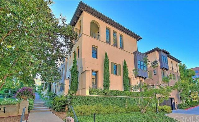 Photo of 378 W Green Street #128, Pasadena, CA 91105 (MLS # AR21132206)