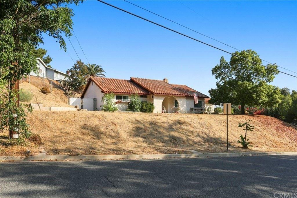 11117 Western Hills Drive, Riverside, CA 92505 - MLS#: IG21179206