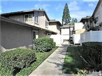 20362 Flower Gate Lane #10, Yorba Linda, CA 92886 - MLS#: IG21225206