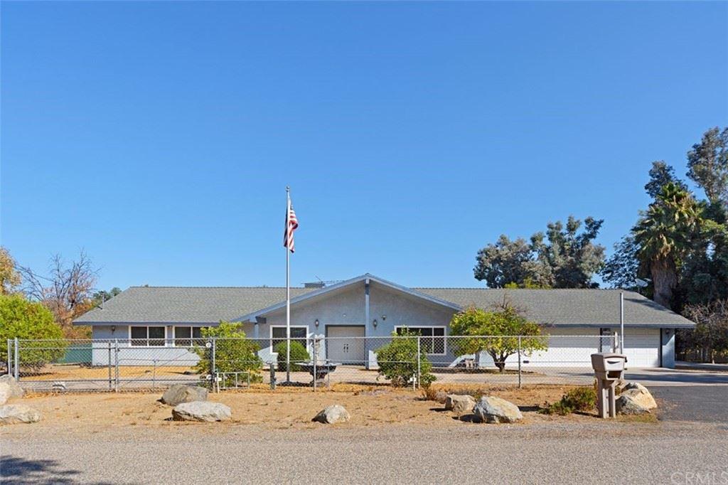 18652 Bert Road, Riverside, CA 92508 - MLS#: IV21220206