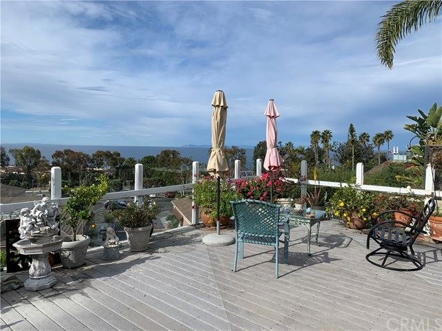 30802 Coast Highway #D17, Laguna Beach, CA 92651 - MLS#: LG20010206