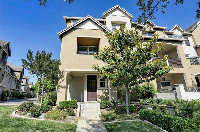 2043 Oakland Road, San Jose, CA 95131 - #: ML81849206