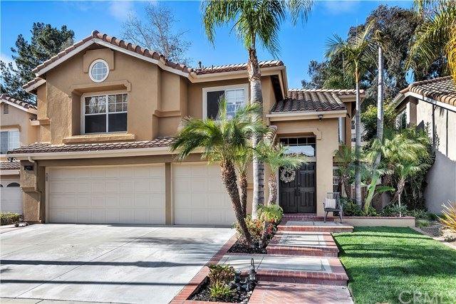 26561 San Torini Road, Mission Viejo, CA 92692 - MLS#: OC21033206