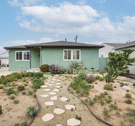 21140 Budlong Avenue, Torrance, CA 90502 - MLS#: P1-4206