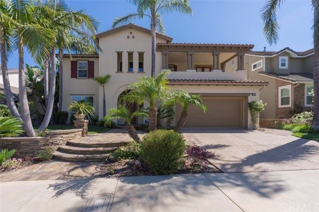 7914 E Portico Terrace, Orange, CA 92867 - MLS#: PW20127206