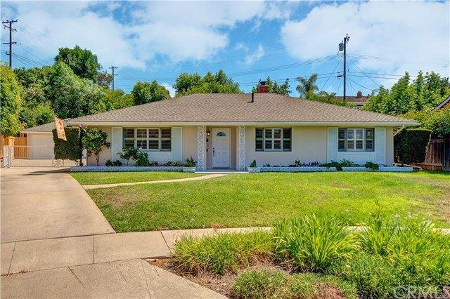 300 Redwood Lane, La Habra, CA 90631 - MLS#: PW20128206