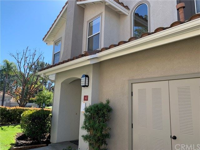 147 California Court, Mission Viejo, CA 92692 - MLS#: PW21036206