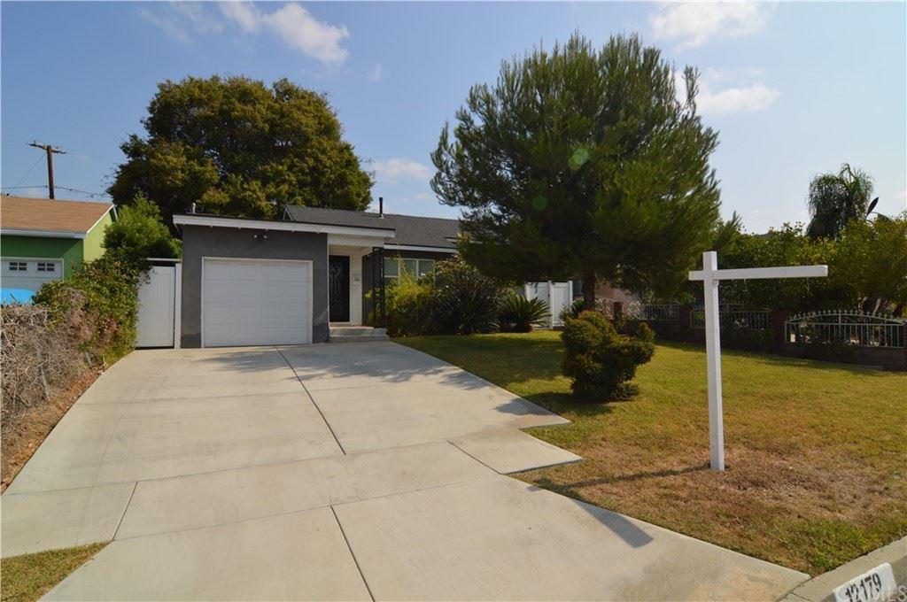 12179 Blanding Street, Whittier, CA 90606 - MLS#: PW21219206