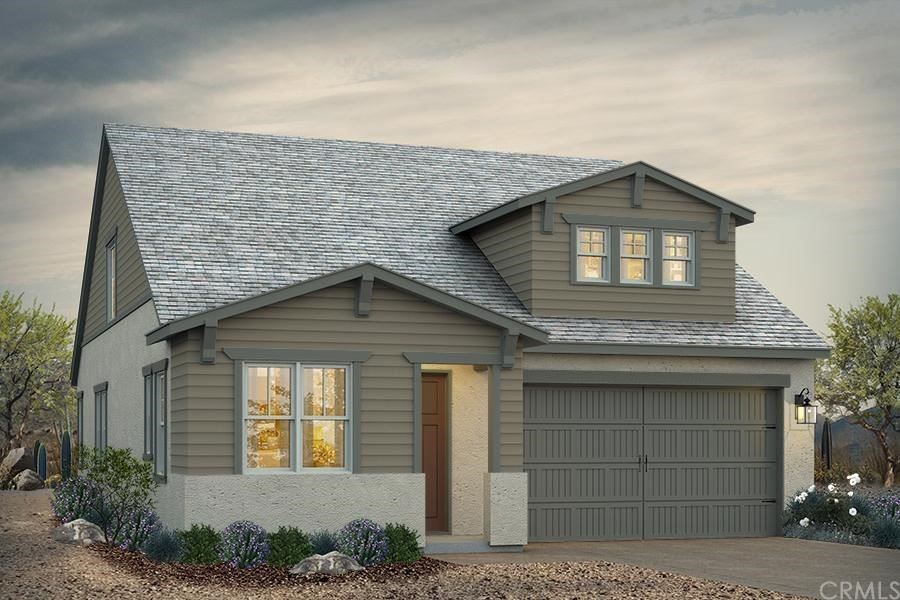 3766 Rock Garden Lane, San Luis Obispo, CA 93401 - #: SC21058206