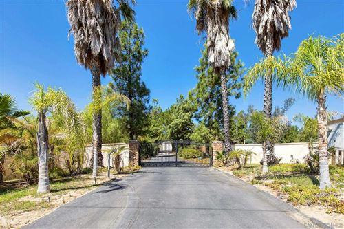 Photo of 32510 Rancho California Rd., Temecula, CA 92591 (MLS # 200047207)