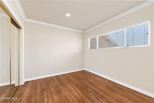 Tiny photo for 10908 Jamie Avenue, Pacoima, CA 91331 (MLS # 221005207)