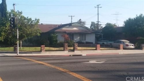 Photo of 5308 Central Avenue, Riverside, CA 92504 (MLS # IV20131207)