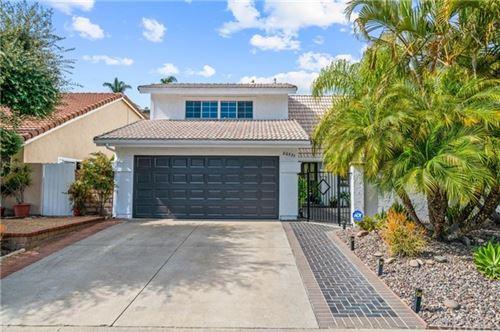 Photo of 26531 Montecito Lane, Mission Viejo, CA 92691 (MLS # OC21113207)