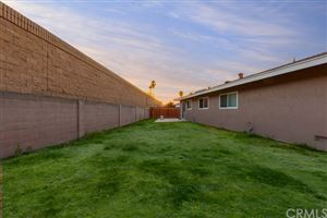 Tiny photo for 12092 Pearce Avenue, Garden Grove, CA 92843 (MLS # PW19188207)