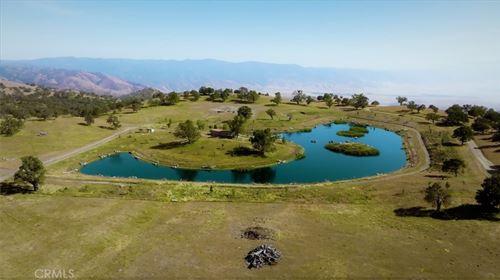 Photo of 0 Black Oaks Ranch, Tehachapi, CA 93561 (MLS # PW21181207)