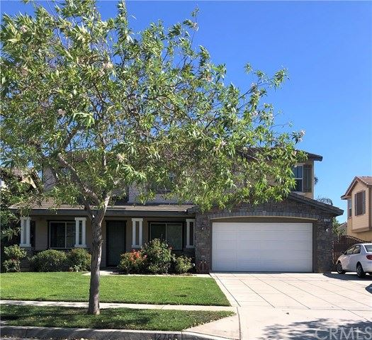 12785 Golden Leaf Drive, Rancho Cucamonga, CA 91739 - MLS#: CV20150207