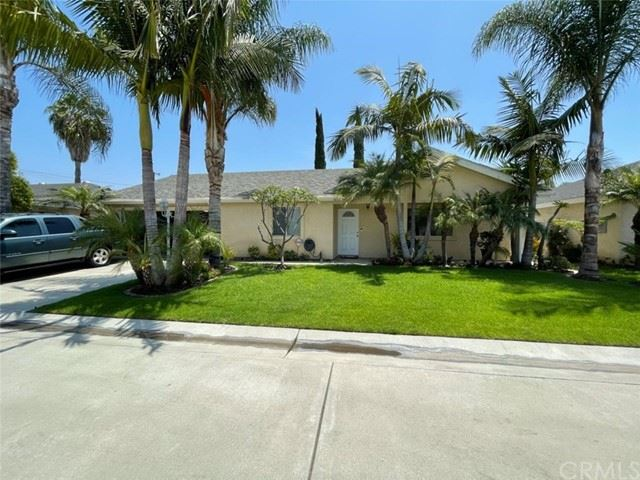 7652 Stewart And Gray Road, Downey, CA 90241 - MLS#: DW21120207