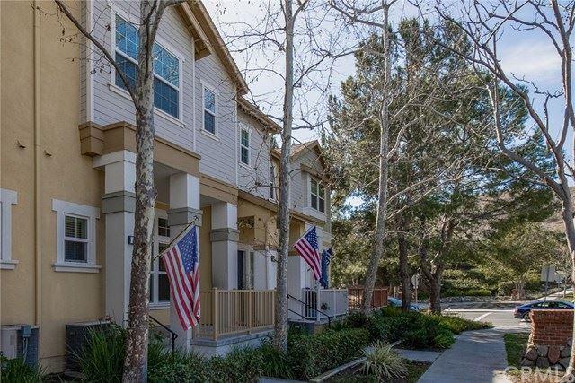 Photo of 5 Clifton Drive, Ladera Ranch, CA 92694 (MLS # LG21023207)