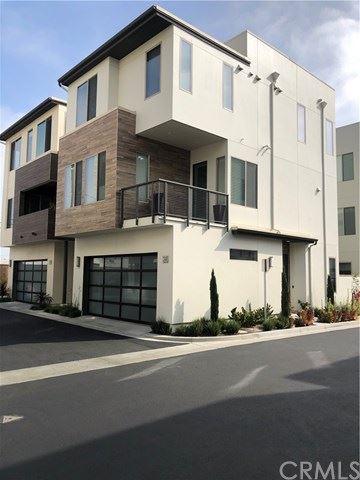 26 Ebb Tide Circle, Newport Beach, CA 92663 - MLS#: OC21075207