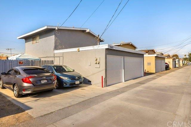 Photo of 1347 Baker Street, Costa Mesa, CA 92626 (MLS # OC21093207)