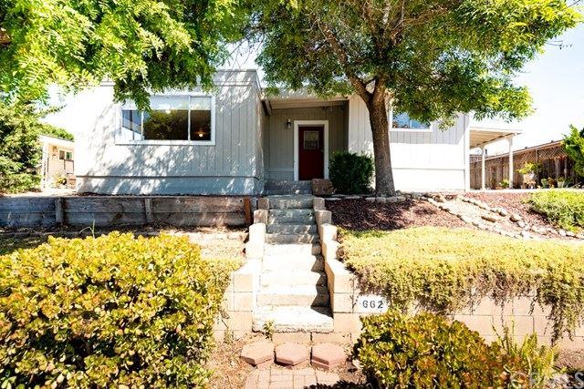 662 Beverly Drive, Nipomo, CA 93444 - MLS#: PI20115207