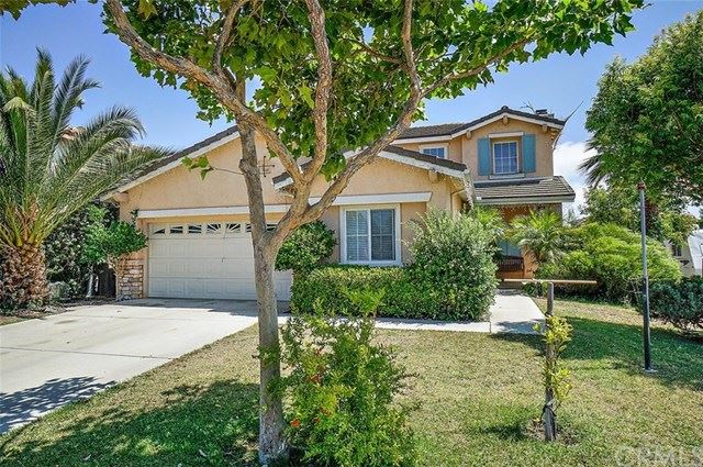 1410 Mesa View Lane, Santa Maria, CA 93454 - MLS#: PI20124207