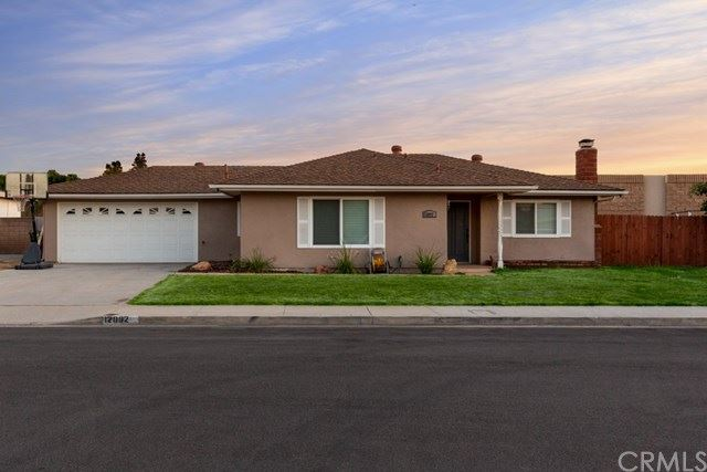 Photo for 12092 Pearce Avenue, Garden Grove, CA 92843 (MLS # PW19188207)