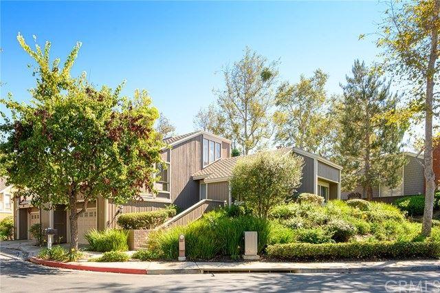 26 Rainbow Falls #15, Irvine, CA 92603 - MLS#: PW20218207