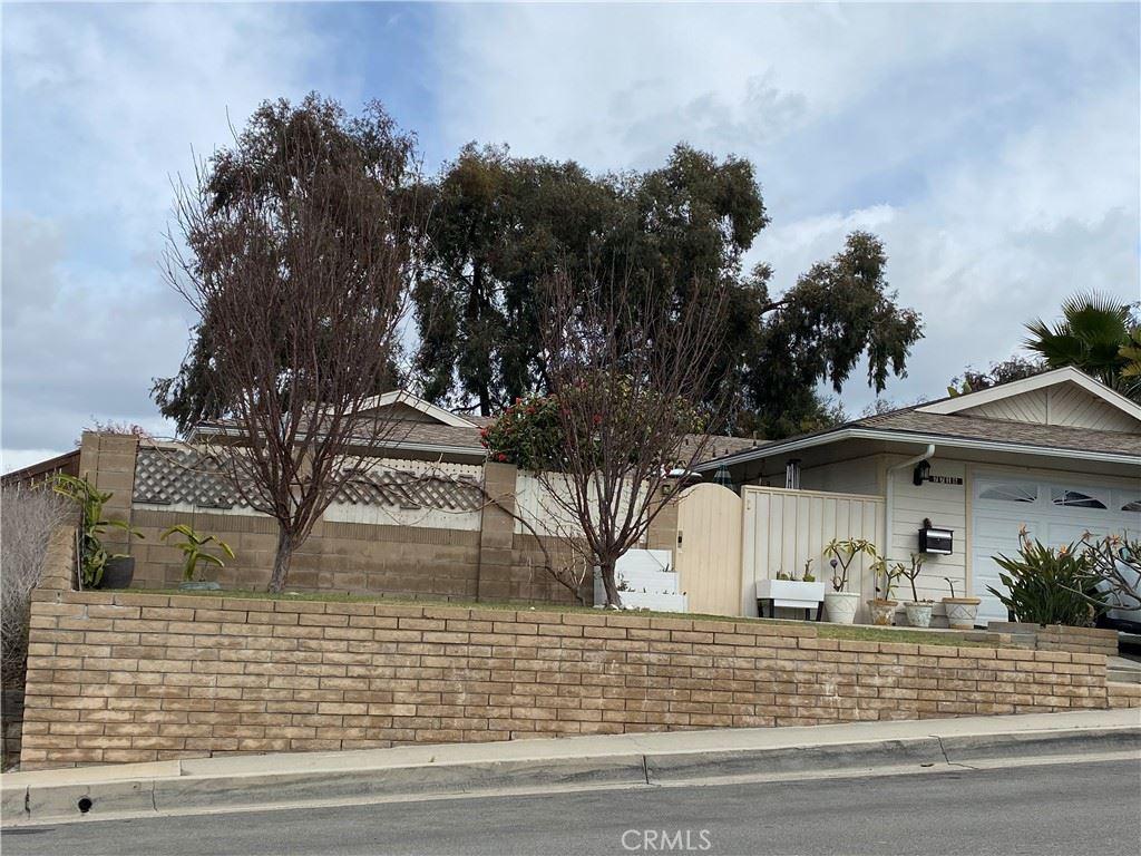 2716 Via Montezuma, San Clemente, CA 92672 - MLS#: PW21158207