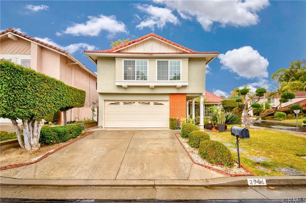 Photo of 2701 Sheridan Road, Fullerton, CA 92833 (MLS # PW21231207)