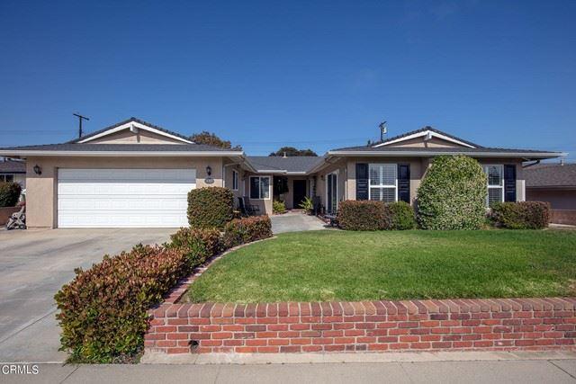 440 Colby Circle, Ventura, CA 93003 - #: V1-6207
