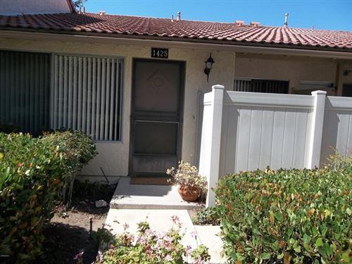 Photo of 1425 Ramona Drive, Newbury Park, CA 91320 (MLS # 221003208)