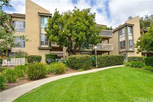 Photo of 255 Sequoia Court #34, Thousand Oaks, CA 91360 (MLS # EV20127208)